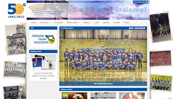 screen-shot-vecchio-sito