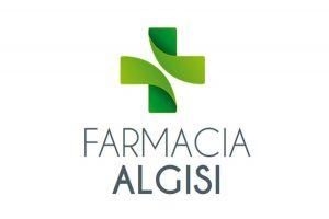 logo-farmacia-per-sito-x-g